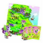Filly Fairy Mother and Babies Assortment £1.89 @ Amazon