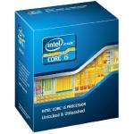 Intel 3rd Generation Core i5-3570K CPU - £162.94 delivered - Amazon UK