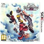 Kingdom Hearts 3D, Nintendo 3DS, £24.99 delivered @ Amazon