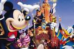 Early bird Disneyland Paris offers for early next year. E.g. 4 nights 5 days at Santa fe £398 for 2 adults and 2 kids. 50% off with under 12s stay and play free