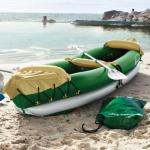 boat for under 40 notes at Lidl