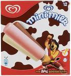 Walls Mini Milk Lollies - 48 for £4 @ Tesco INSTORE