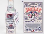 free tea towel with bottle of portobello road gin £39.50 @ Harvey Nichols