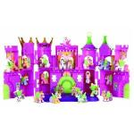 Filly Fairy Dream Palace Playset now £8.81 del @ Amazon