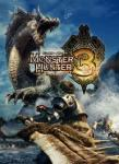 Monster Hunter With Classic Controller Pro @ Tesco £32.70