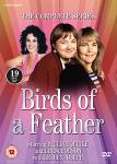 Birds of a Feather  Complete Series 1-9 & all the Specials (19disc) Dvd Boxset £38.60 delivered @ Network DVD