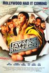 Jay And Silent Bob Strike Back  Used £1.27 Dvd @ Amazon Zoverstocks