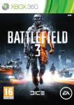 Battlefield 3 £21.89 + p&p @ Sendit Xbox 360 and PS3