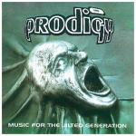 The Prodigy - Music for the Jilted Generation for £1.99 @ ThatsEntertainment (used - very good) / Always Outnumbered, Never Outgunned by The Prodigy New CD £2.49 @ Base
