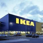 IKEA - 20% off all your purchases (upto £500 spend) for Ikea Family members on England Euro 2012 match days