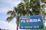Birmingham/Manchester or Newcastle return flights to Florida only £198.98 (7 nights) or £218.98 (11 or 14 nights) @ Thomson Flights