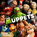 The Muppets Movie (2011) Original Motion Picture Soundtrack CD £5 @ Sainsbury's instore/Download £2.99 @ Sainsburysentertainment.co.uk