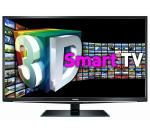 """TOSHIBA 40TL868B Full HD 40"""" FreeviewHD LED 3D TV @ Currys - £379.05 delivered using code CUR5"""