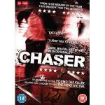 The Chaser (2008) DVD £1 in store @ Poundland!