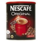 Viking - Nescafe coffee - half price - free delivery £14.49 + vat
