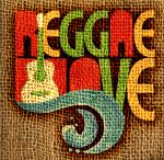 Inner Circle Presents The Reggae Wave (2012)  Album - Free Download @ Inner Circle Reggae . Com