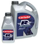 Carlube Triple R Fully/Semi Synthetic Engine Oil - 5Litres for £12 @ Tesco instore