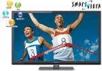 Panasonic Viera 3D TX-P50ST50B for £934.15 Delivered Using Voucher Code TV1000 @ Currys / PC World