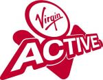 Virgin Active Gym - FREE Day Lunch Pass