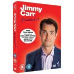 Jimmy-Carr-In-Concert £3.98 @ Play.com/Zoverstocks