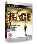 Rage Anarchy Edition PS3 & Xbox 360 £7.85 Delivered @ shopto.net