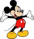French website Disneylandparis sale.  August Bankholiday weekend