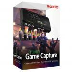 Roxio Game Capture (Xbox 360 & Playstation 3) £53.97 @ Amazon.co.uk