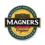 Magners Original Cider 18X440ml Now £11 Instore @ Tesco