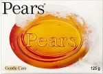 Pears soap (125g) 2 for 1 at Superdrug. i.e. 2 for 59p.