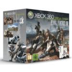 Final Fantasy XIII Super Elite Bundle (Xbox 360, 250gb hdd, controller) preowned £109.99 @ Gamestation/Game