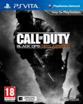 Call of Duty Black Ops: Declassified PS Vita £29.95 Zavvi