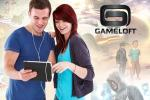 Any Five £3 Mobile Game Downloads (Android)  for £5 from Gameloft @ Groupon