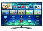 """Samsung UE46ES7000 - Series 7, 46"""" 3D, Full HD 1080p LED Television - £1299 delivered + Free 3 Year Warranty + Free Galaxy Tab 2 @ Reliantdirect.co.uk"""