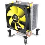 Akasa Venom Pico Performance Multi-Platform CPU Cooler - £16.07 @ amazon