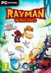 Rayman Origins [PC Download] £9.99 @ Gamefly
