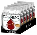 Tassimo Suchard Hot Chocolate 5 x Packs on Ebay eurocoffeepods - £18.99