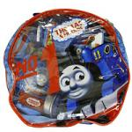 Thomas The Tank Engine Bike Accessory Gift Set Now £3.99 Was £19.99 Halfords