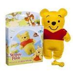 Make Your Own Winnie The Pooh Textile Kit now £4.49 del @ Amazon