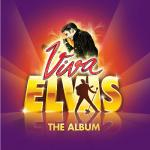 Elvis Presley - Viva Elvis (The Album/Original Soundtrack) CD £1.75 @ ebay / 69musicmo