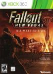 Fallout: New Vegas Ultimate Edition £9.99 or 4 for £20 @ Blockbuster instore *Farnborough*