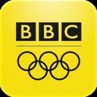 BBC Olympics App (Upto 24 live streams) FREE  Aval for ios & android (Windows & Blackberry soon)