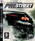 PS3 GAME: Need For Speed Pro Street only £24.49 delivered + 4% Quidco (£23.51 after Quidco)