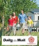 Daily Mail £15 holidays starts Friday 20th July!  **START COLLECTING TOKENS TODAY**