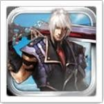 Eternal Legacy for Galaxy S3 - RPG game by Gameloft - Normally £3.00 now FREE @ Samsung Apps