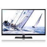 "Samsung 51"" Full HD Plasma TV + Samsung (SMART?) Blu-Ray Player for £499.95 at RGB Direct"