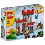 Lego 5929 Knight and Castle Building Set £5.91 delivered @ Amazon RRP £8.49