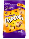 Cadbury Clusters/Bitsa Wispa/Twirl Bites/Caramel Nibbles/Crunchie Rocks/Popcorn pouches  £1 @ Sainsbury's or Co-op