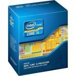 Intel Core i5-3570K £144.60 + 3% quidco  @ CCL
