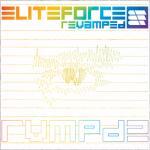 FREE - Elite Force - RVMPD2 - Remix Album (Electronic Music)