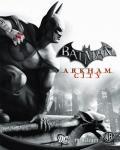 Batman Arkham City (PC download) £6.66 @ Impulsedriven/Gamestop downloads